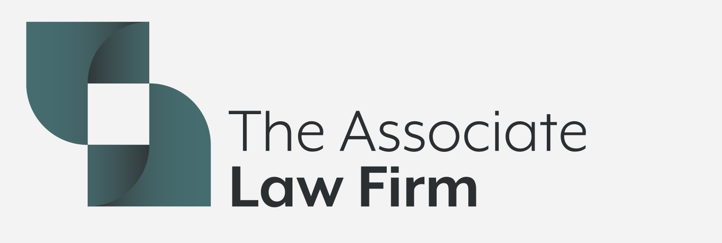 The Associate Law Firm